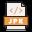 JPK Export