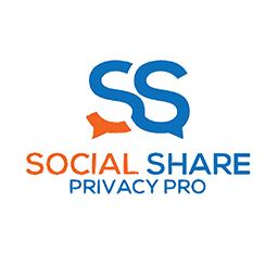 SoShare