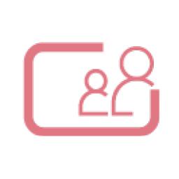 econda Audience Relationship Platform