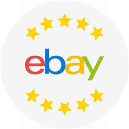 eBay Review Widget - echte Bewertungen von echten Käufern präsentieren.
