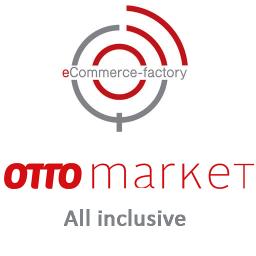 OTTO Market Complete