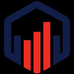 DataWow - Smart Controlling