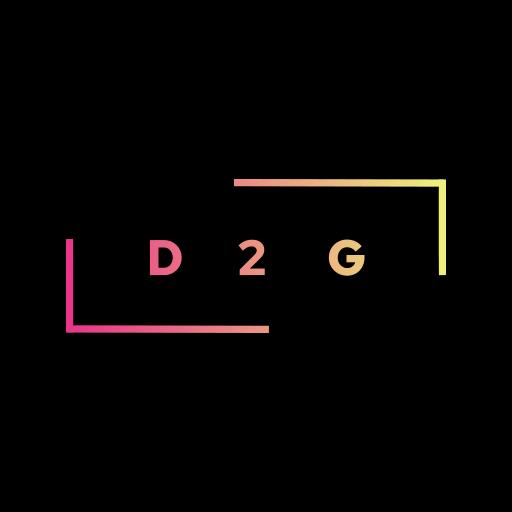 develop2grow UG