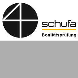 100 Min Installation SCHUFA Plugin