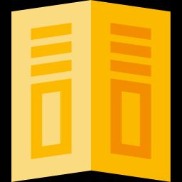 Catalog generator - Create beautiful catalogs in no time