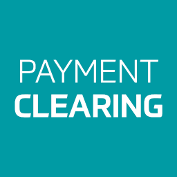 Payment Clearing
