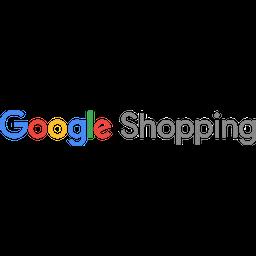 Logo ElasticExportGoogleShopping