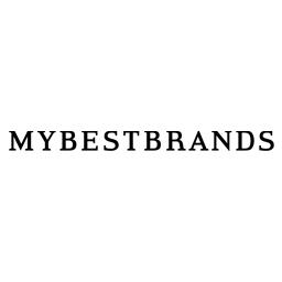 Logo ElasticExportMyBestBrandsDE