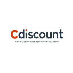 ElasticExportCdiscountCOM