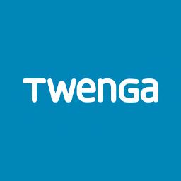 Logo ElasticExportTwengaCOM