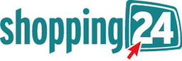 Logo ElasticExportShopping24DE