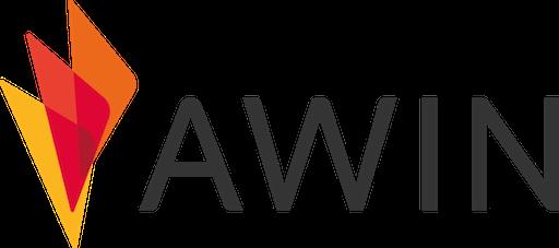 Logo ElasticExportAwinCOM