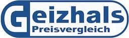 Logo ElasticExportGeizhalsDE