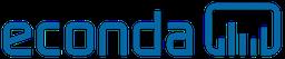 Logo ElasticExportEcondaDE