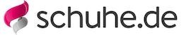 Logo ElasticExportSchuheDE
