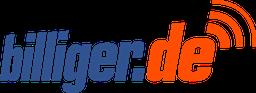 Logo ElasticExportBilligerDE