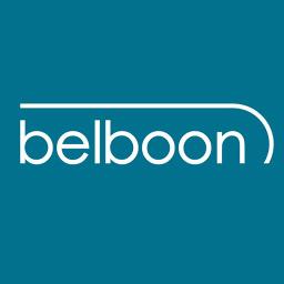 Logo ElasticExportBelboonDE