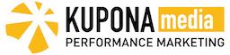 Logo ElasticExportKuponaDE