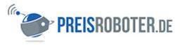 Logo ElasticExportPreisRoboterDE