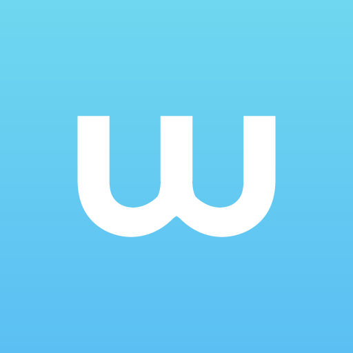 Logo wallee