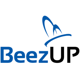 Logo ElasticExportBeezUp