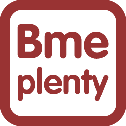BMEcat Import zu plentymarkets