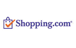 Logo ElasticExportShoppingCOM