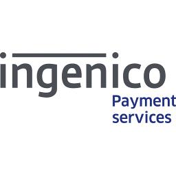 Logo IngenicoZVT