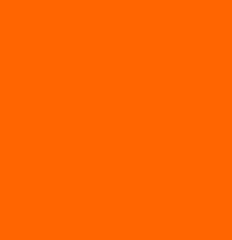 Logo Crowdfox