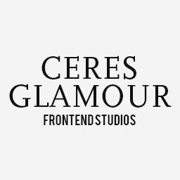 CeresGlamour