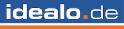 Logo ElasticExportIdealoDE