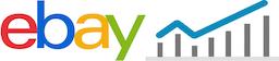 eBay Analytics