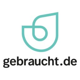 Logo Gebraucht