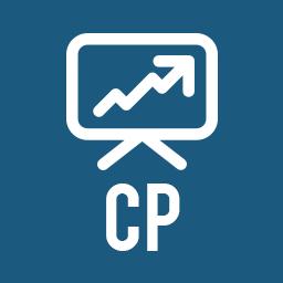 ChannelPilot-Salestracking