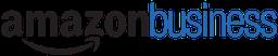 Logo AmazonBusiness