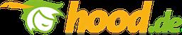 Logo Hood