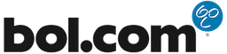 Logo bolcom