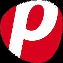 Basic Price Search Engine