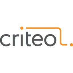 Logo ElasticExportCriteo