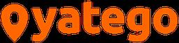 Logo Yatego