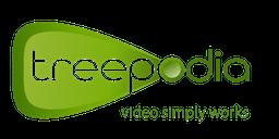 Logo ElasticExportTreepodiaCOM
