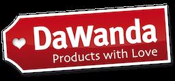 Logo Dawanda