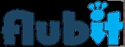 Logo Flubit