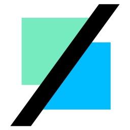 Taxdoo Umsatzsteuer-Compliance