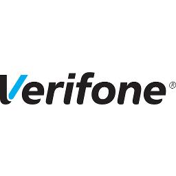 Logo VerifoneZVT