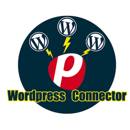 WordpressConnector