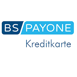 BSPayone credit card