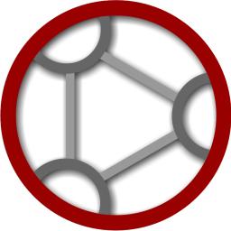 Dekodi Nexus Interface (Teststellung)