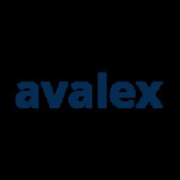 avalex Automatische Datenschutzerklärung