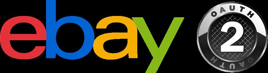 eBay OAuth2
